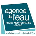 Agence de l'eau Rhone Med Corse