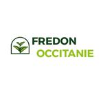 Fredon Occitanie