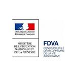 FDVA Occitanie