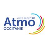 Atmo Occitanie