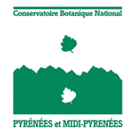Conservatoire Botanique National Pyrénées
