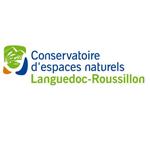 Conservatoire_espaces_naturels_LR