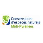 Conservatoire espaces naturels Midi-Pyrenees