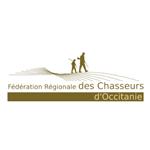 Fédération Régional des chasseurs d'occitanie