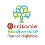 Agence Régionale pour la Biodiversité